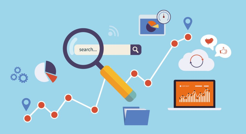 Benefits of Search Engine Optimization to Small Business