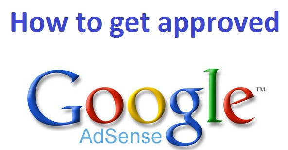 how-to-get-google-adsense-approved-for-a-new-blog
