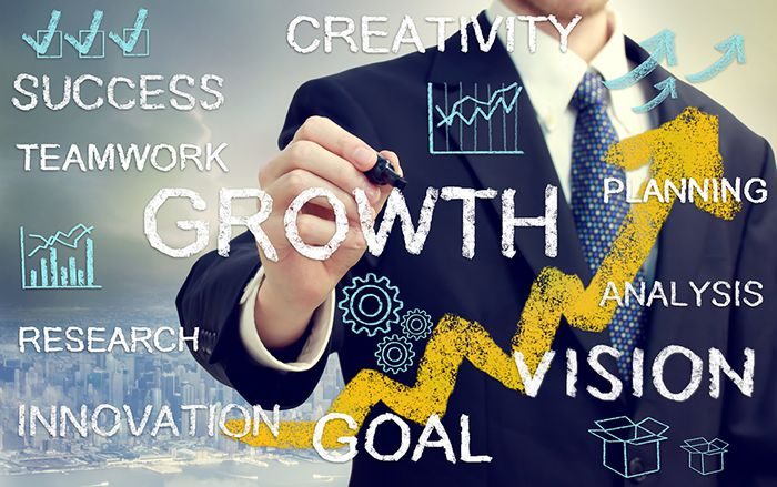 10-powerful-strategies-for-explosive-business-growth