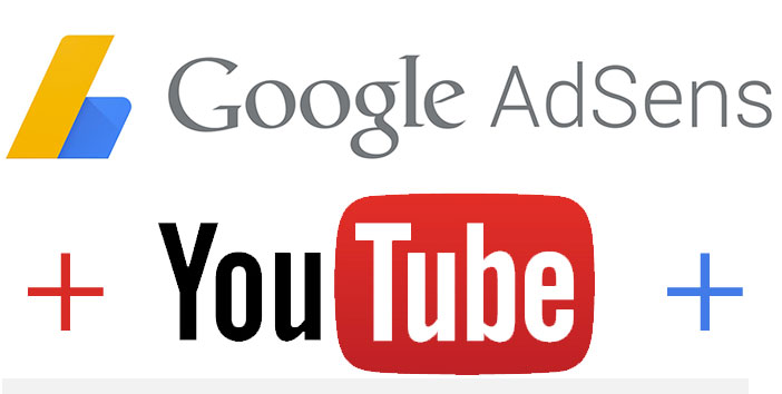 how-to-approve-google-adsense-account-with-youtube