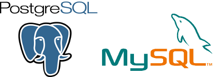 how-to-convert-mysql-database-to-postgresql-database