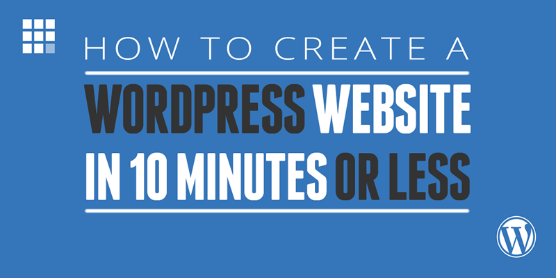 how-to-create-wordpress-website-or-blog-step-by-step-guide