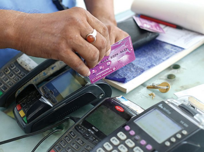 why-india-is-not-ready-to-be-a-cashless-society-fully-explore-the-reasons-beyond-it