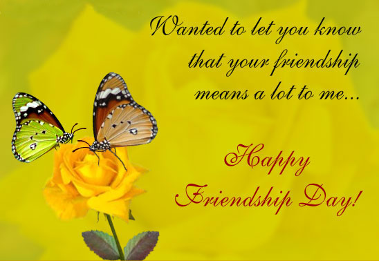 Happy-Friendship-Day-Facebook-Status-Messages-2
