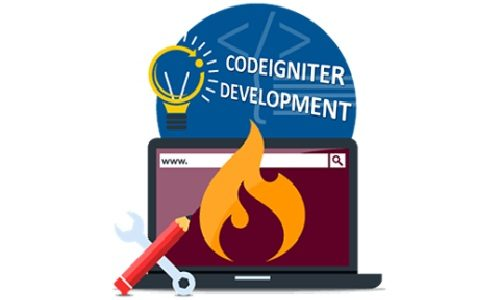 Codeigniter-development-company-480x278