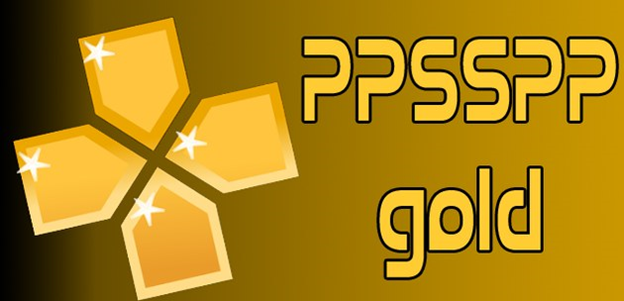 Features of PPSSPP Gold APK