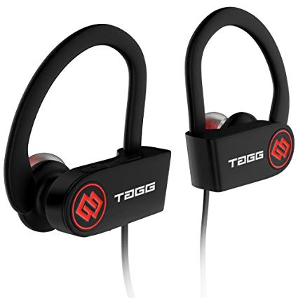 Bluetooth headphone for music buff