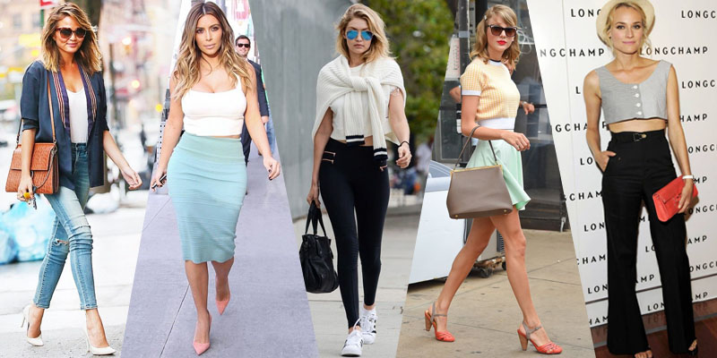 celebrity-styling-advise